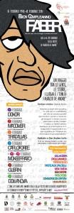 buon compleanno faber 2014 pdf.pdf-page-001