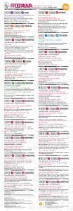 buon compleanno faber 2014.pdf-page-002