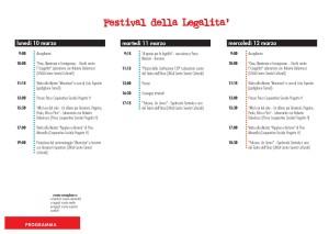 Programma e ospiti-page-002