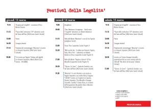Programma e ospiti-page-003