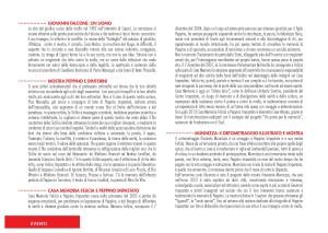 Programma e ospiti-page-004