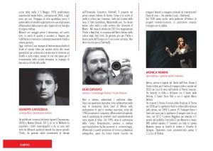 Programma e ospiti-page-006
