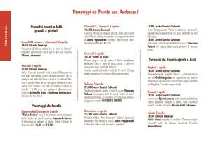Programma-page-002