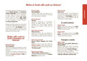 Programma-page-003