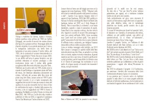 Programma-page-004