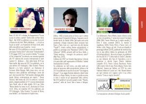 Programma-page-005