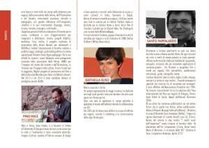 Programma-page-006