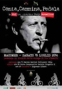 Conta_Cammina_Pedala_2014-Manifesto_stampa (1)