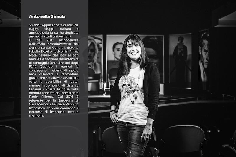 Antonella Simula