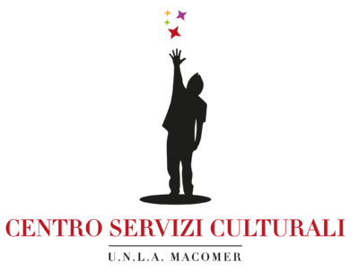 C.S.C. Macomer